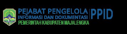 PPID Kabupaten Majalengka